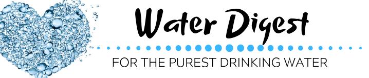 Water Digest