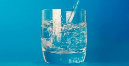 RO vs UV water purifier comparisons