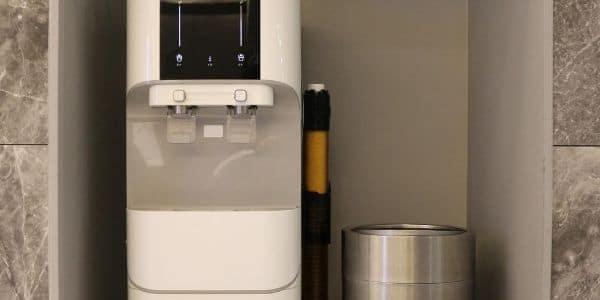 top 10 water purifiers